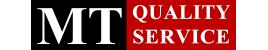 MT Quality Service s.r.o.